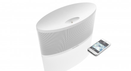 Bowers_Wilkins_Z2_White_iPhone_AirPlay